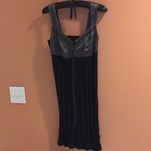💲🤟🏼Oonagh by Nanette Lepore  Dress Sz XS